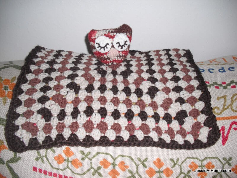 Owlet-Lovey-Free-Crochet-Pattern