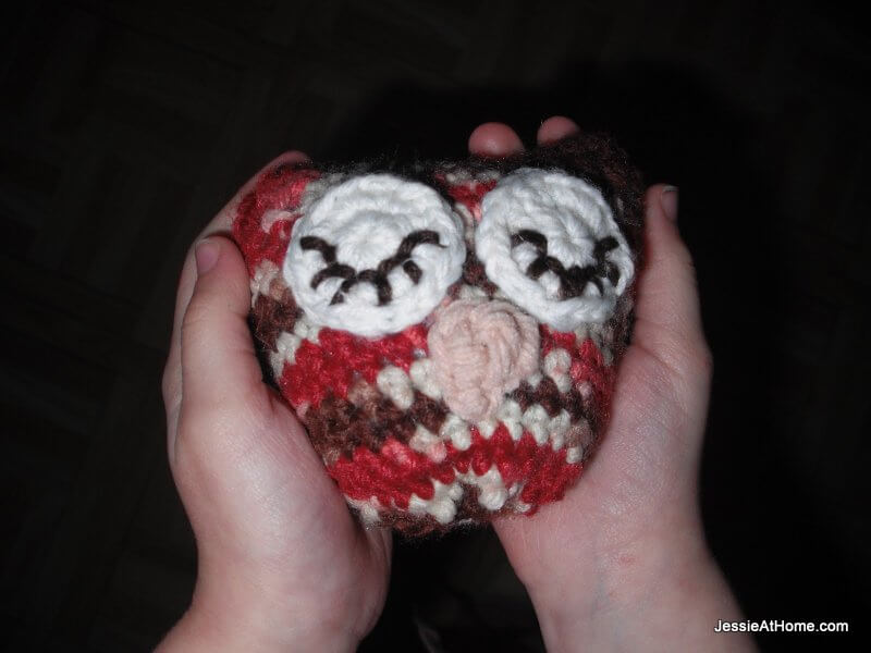 Owlet-Lovey-Process-Photo-8