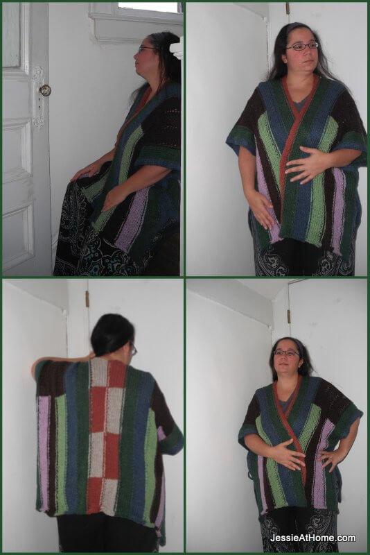 Paula-Poncho-knit