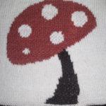 Dancing-Mushroom-Chart-Free-Knit-Chart