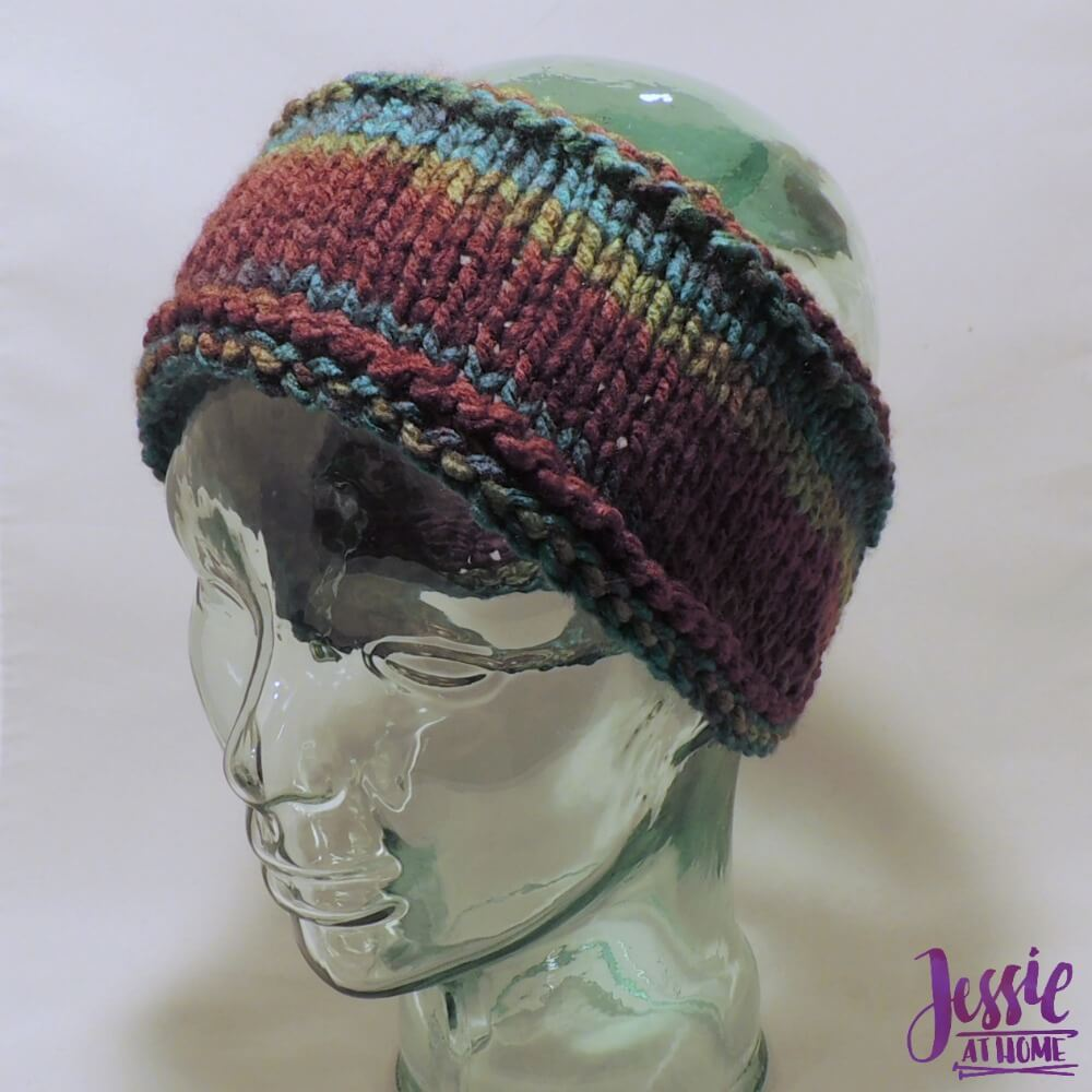afd2e15183ef Free Knit Patterns