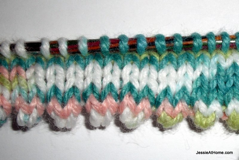 Picot-Fold-Waistband-or-Hem-Knit