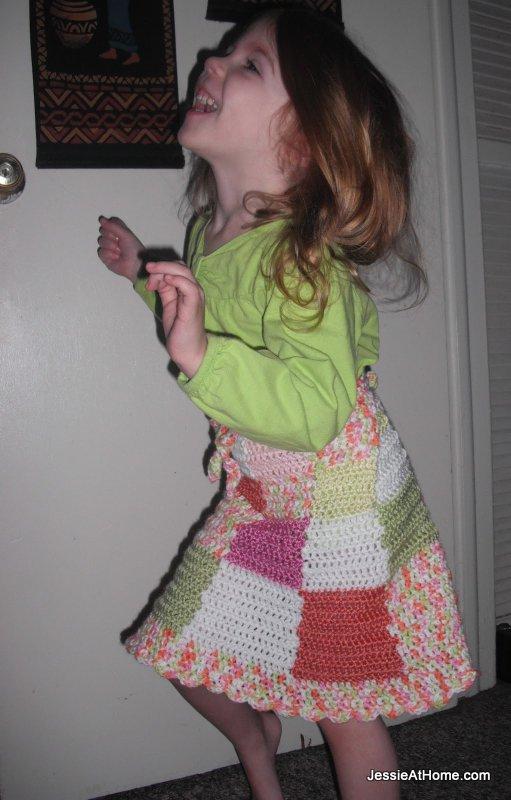 Amelia-Crochet-Skirt-pattern