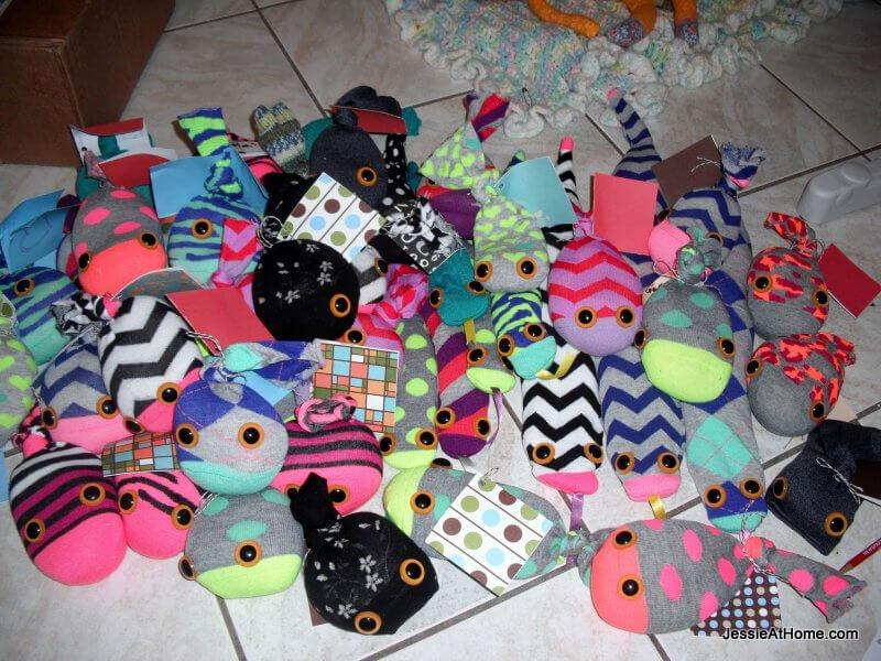 Craft-Hope-19-Sock-Critters
