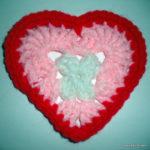 Heart-Coaster-Bunting-Free-Crochet-Pattern