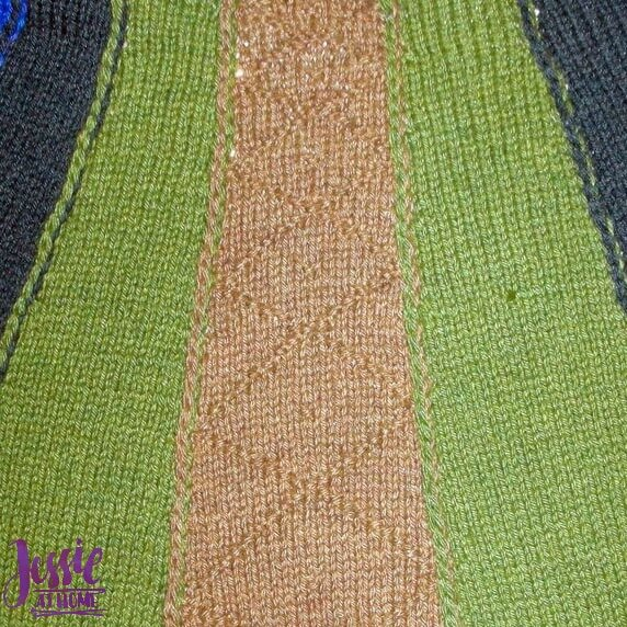 Join-as-you-go-knit-vertical-stripes-Free-Tutorial