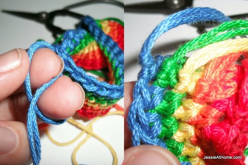 Rainbow-Bracelet-Part-5