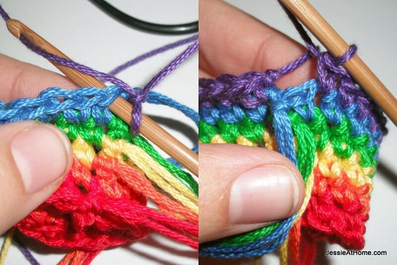 Rainbow-Bracelet-Part-6