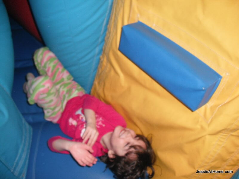 falling at jump-on-in