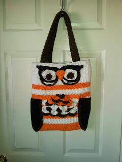 nerdy-owl-purse