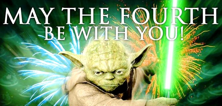 May-The-4th-Be-With-You-Star-Wars-Day