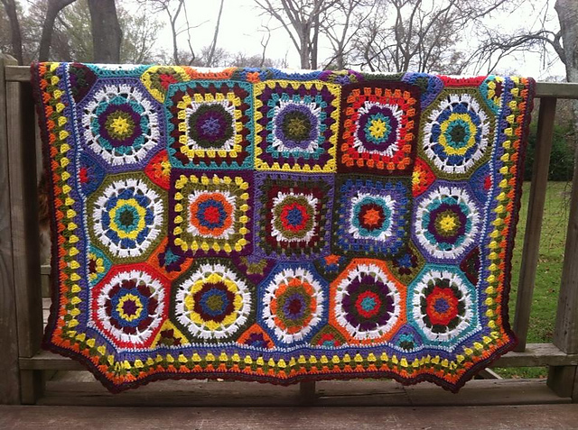 Regena-In-Love-With-Color-Throw