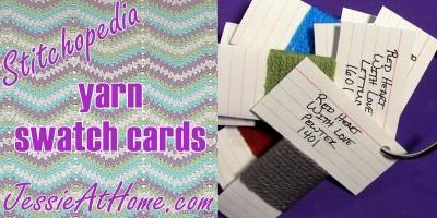 Stitchopedia-Yarn-Swatch-Cards