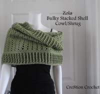 bulky-stacked-shell-cowl-and-shrug