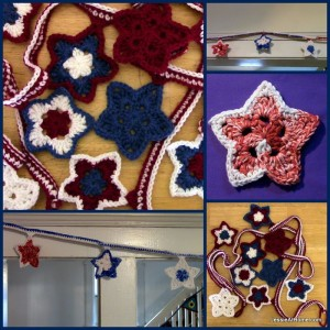 Free-Crochet-Pattern-Stars-and-Stripes-Bunting-By-Jessie-At-Home