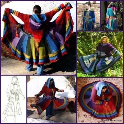 Fairy-Coat-Knit-Pattern-Katherine-Coat-Cover-Photo