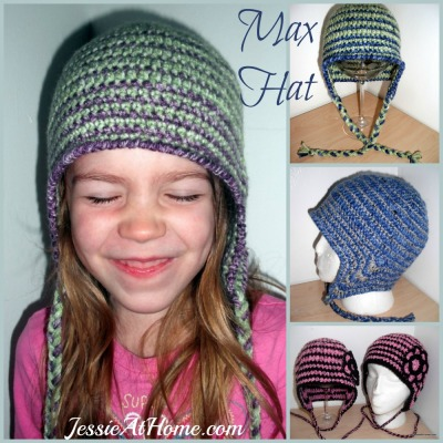 Max-Crochet-Hat-Pattern-by-Jessie-At-Home