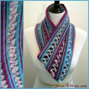 Candy-Ribbons-Cowl-Free-Crochet-Pattern-by-Jessie-At-Home