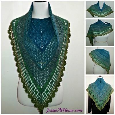Juliette-Free-Crochet-Pattern-by-Jessie-At-Home