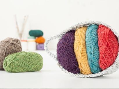 Léttlopi Icelandic Yarn