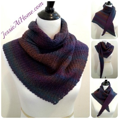 Askew-Free-Crochet-Wrap-Pattern-by-Jessie-At-Home