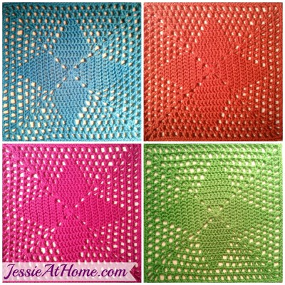 Four-Points-Square-Free-Crochet-Pattern-by-Jessie-At-Home