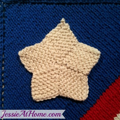 Stitchopedia-Entrelac-Star-Coaster-Free-Knit-Pattern-by-Jessie-At-Home