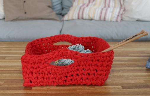 WAK-Crochet-Chess-Basket-Kit
