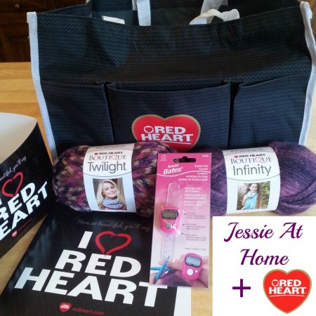 Red-Heart-Twilight-Infinity-Giveaway