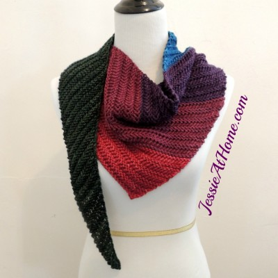 Skewed-Free-Knit-Pattern-by-Jessie-At-Home