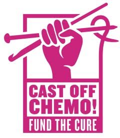 Cast Off Chemo