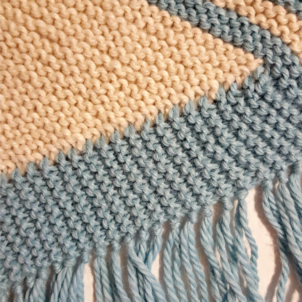 Cloud-Cowl-free-knit-pattern-by-Jessie-At-Home-fringe