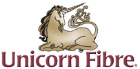 unicorn_fibre_logo_1416462435_11223_1418281059__62448