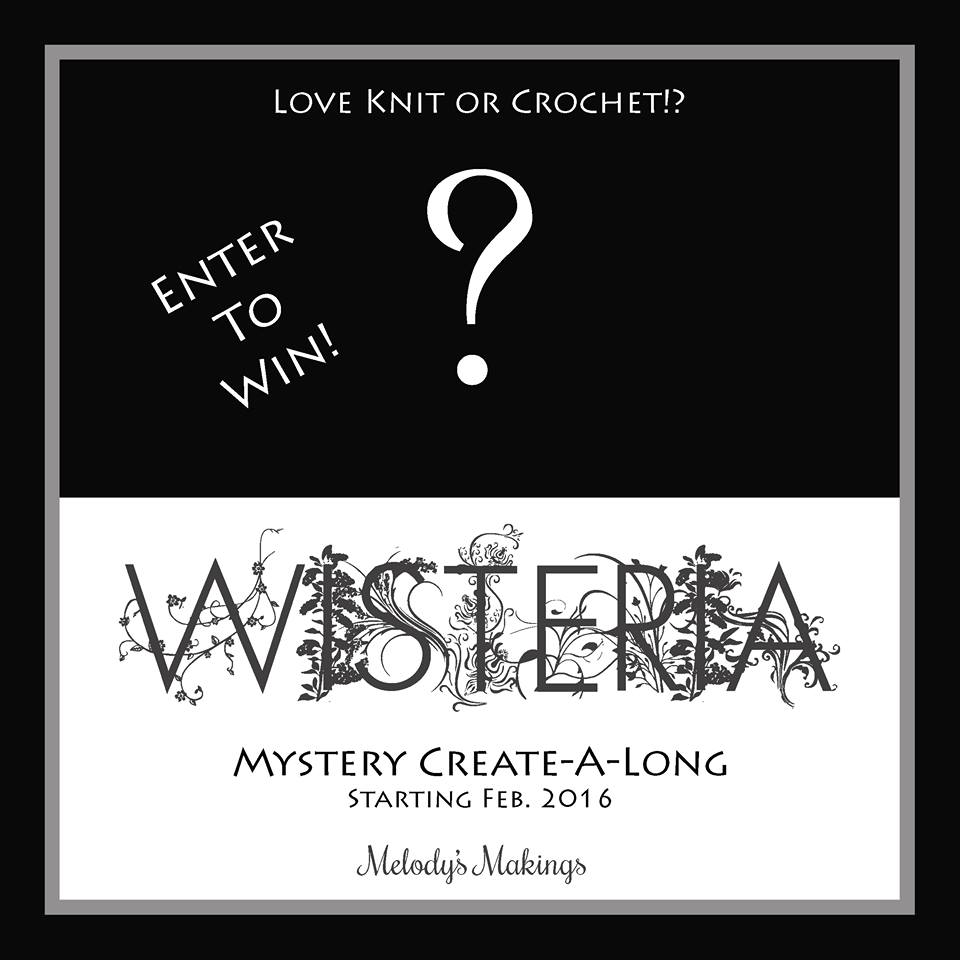 Wisteria-Mystery-Create-A-Long-Giveaway