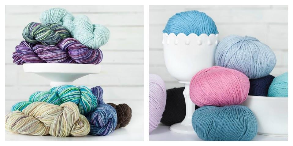 Craftsy-Winter-Sale-Yarn