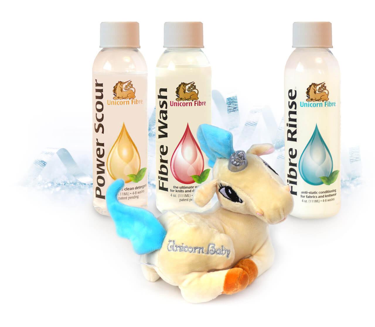 Unicorn_4oz_bottles_gift_set