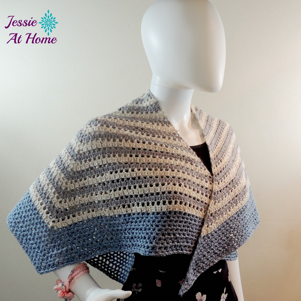 Four-Sixths-Wrap-free-crochet-pattern-by-Jessie-At-Home-1