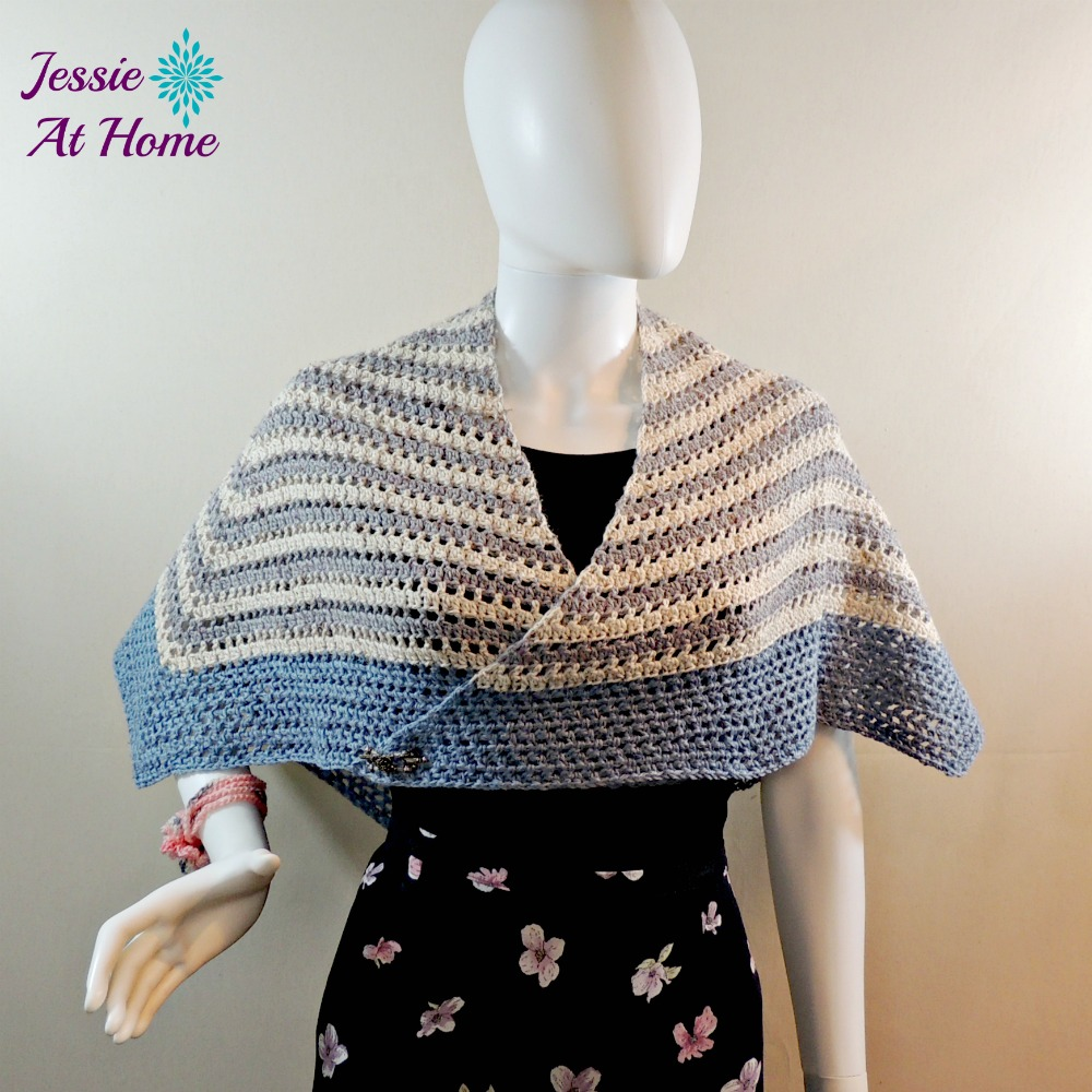 Four-Sixths-Wrap-free-crochet-pattern-by-Jessie-At-Home-2