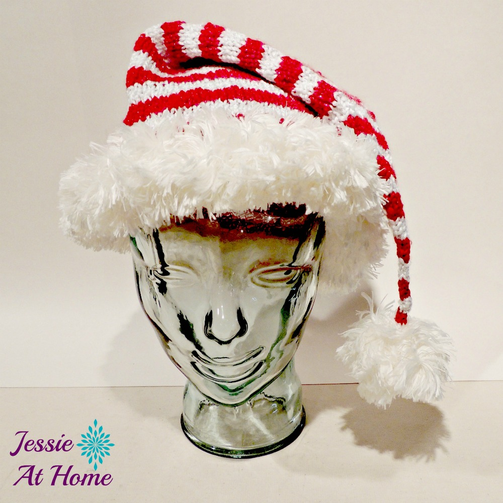 Jolly Elf Hat-free crochet pattern by Jessie At Home-1