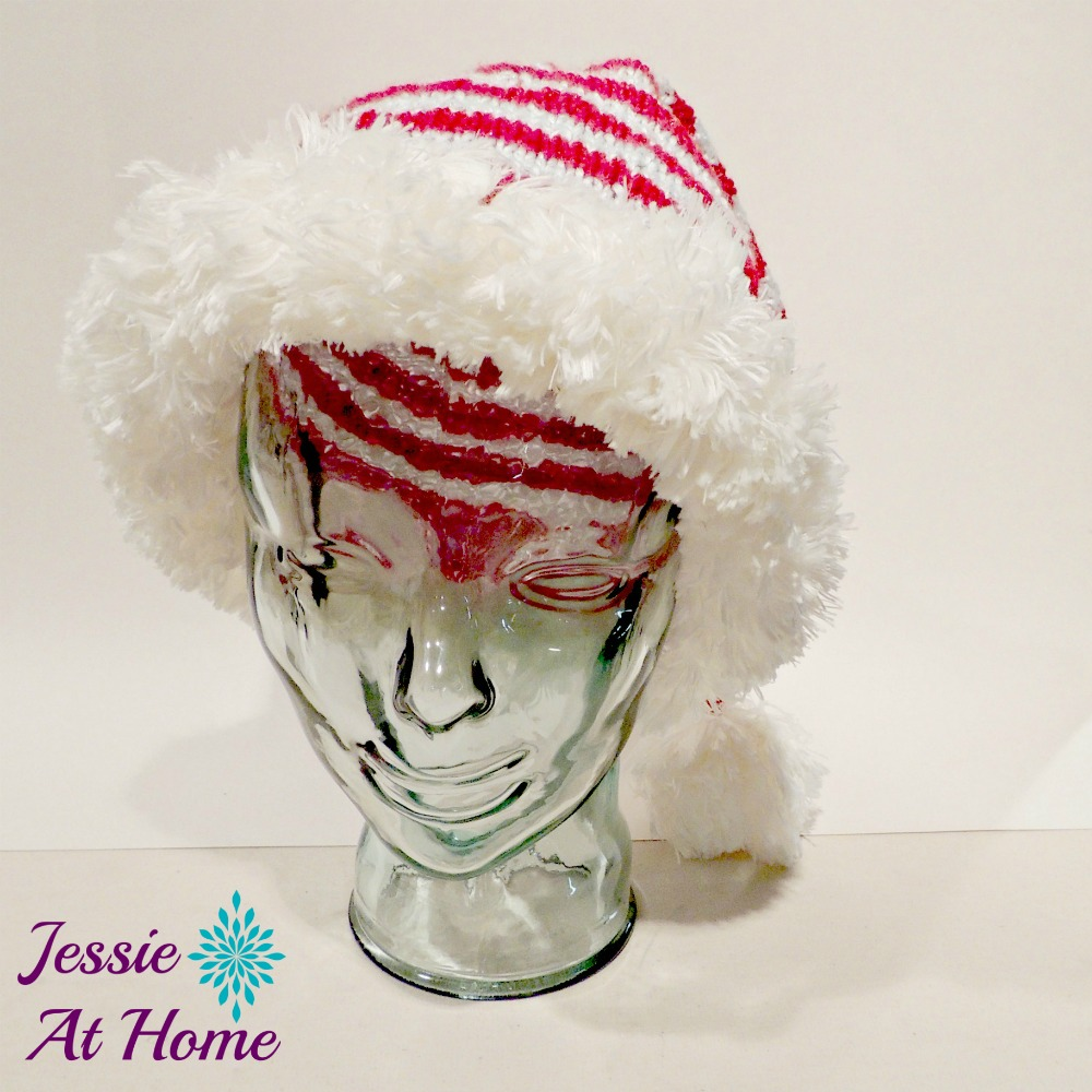Jolly Elf Hat-free crochet pattern by Jessie At Home-3