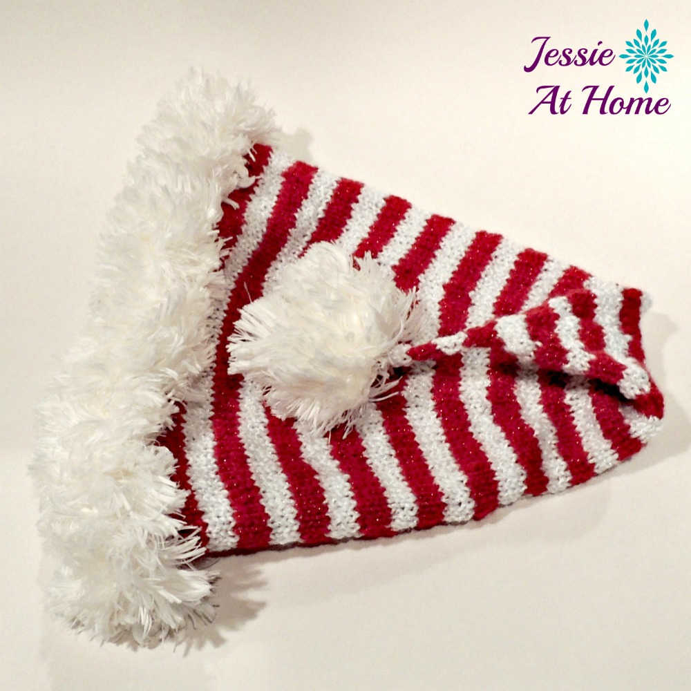 Jolly Elf Hat-free crochet pattern by Jessie At Home-4