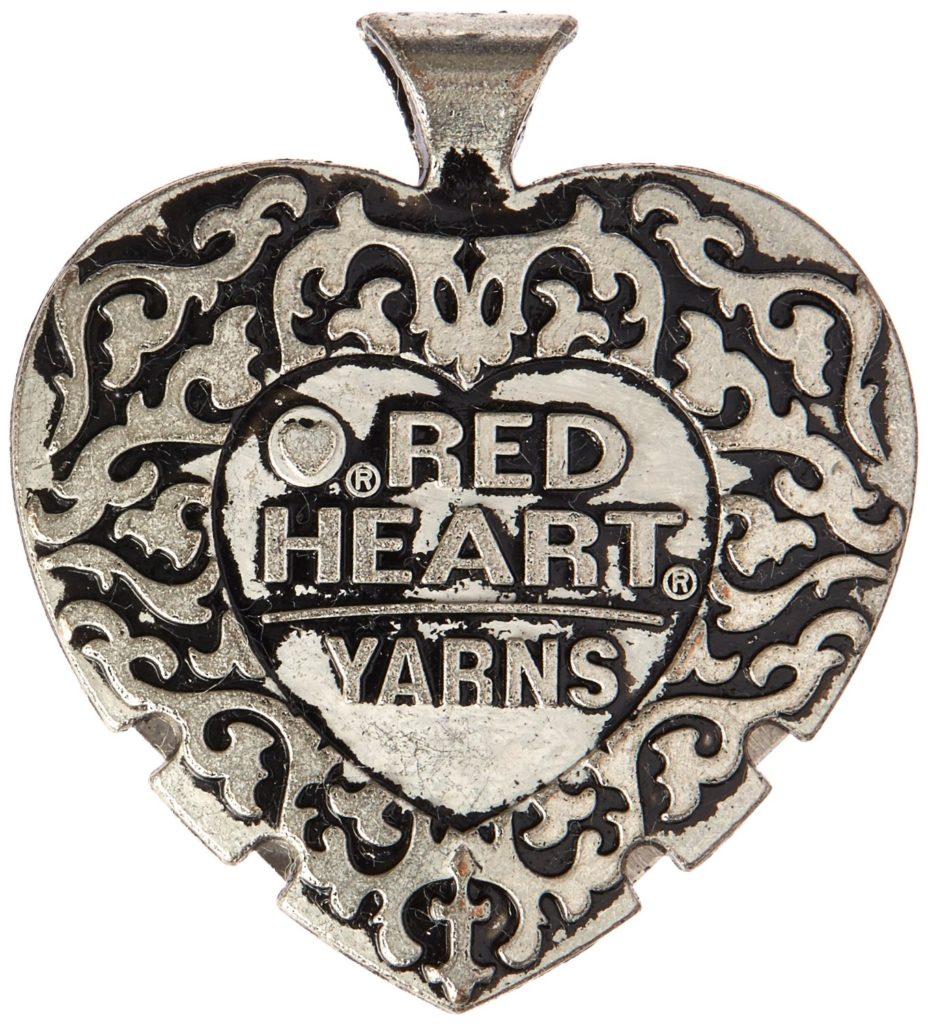 Red Heart Yarn Cutter