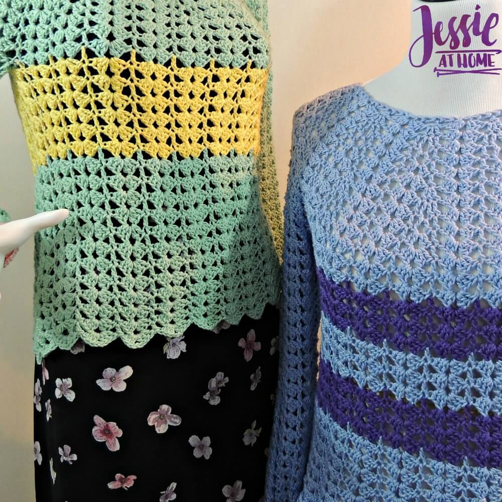 Best-Friend-Sweaters-free-crochet-pattern-by-Jessie-At-Home-3