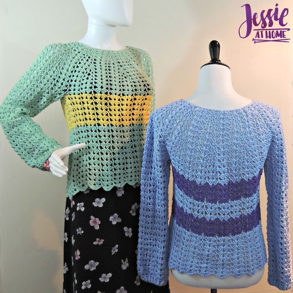 Best-Friend-Sweaters-free-crochet-pattern-by-Jessie-At-Home-4