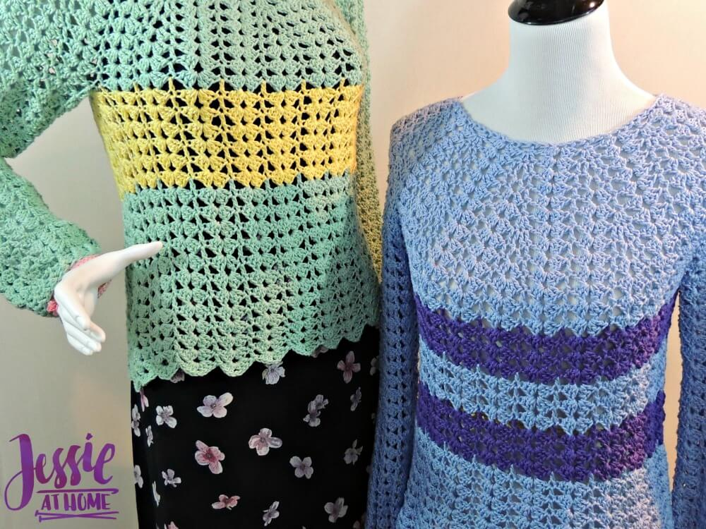 Best-Friend-Sweaters-free-crochet-pattern-by-Jessie-At-Home-5