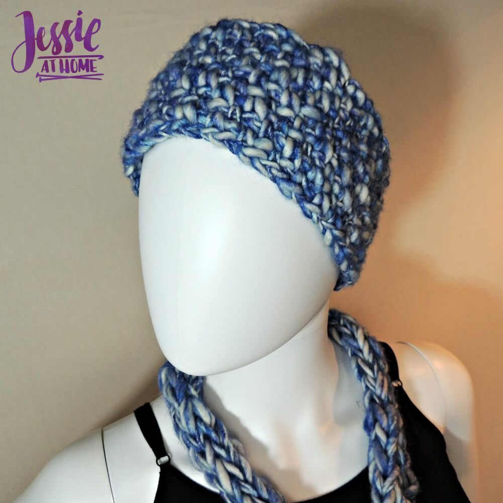 Free crochet hats ear warmers and headbands jessie at home big bang ear warmers free crochet pattern by dt1010fo