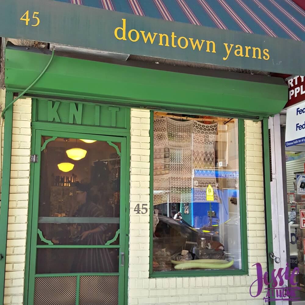 downtown-yarns-yarn-crawl-2016