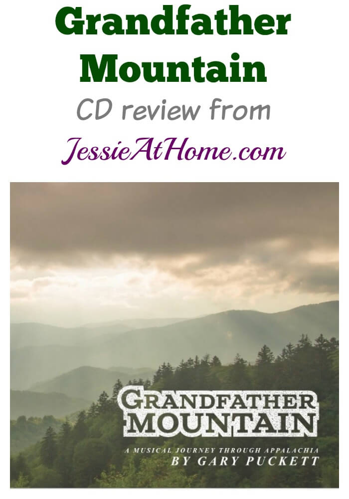 grandfather-mountain-cd-review-from-jessie-at-home