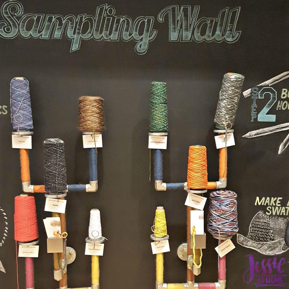 lion-brand-sample-wall-yarn-crawl-2016