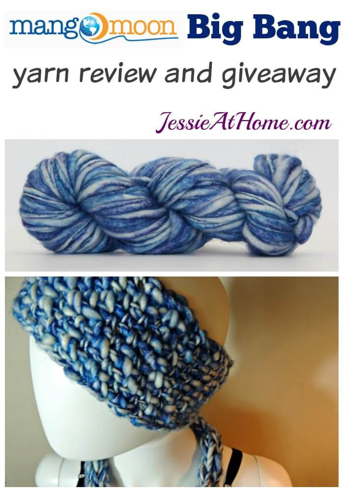mango-moon-big-bang-yarn-review-and-giveaway-from-jessie-at-home